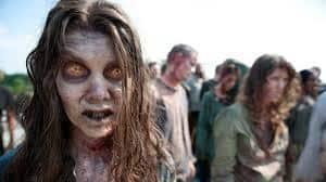 Cosa aspettarci dall'otava stagione di The Walking Dead