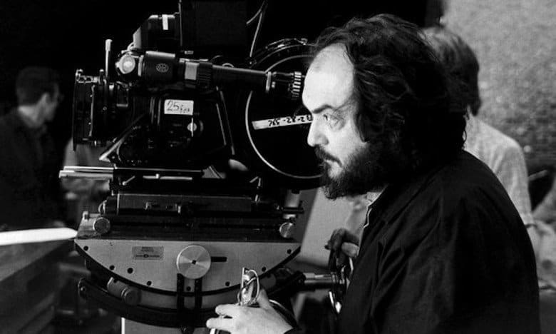 Photo of Top 5: film di Stanley Kubrick con la miglior fotografia