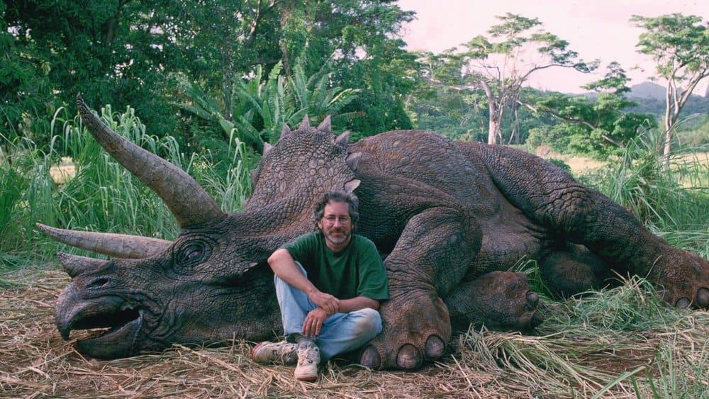 Photo of 5 film di Steven Spielberg da non perdere