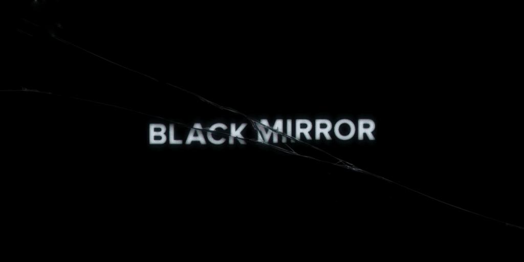 black mirror trailer quarta stagione