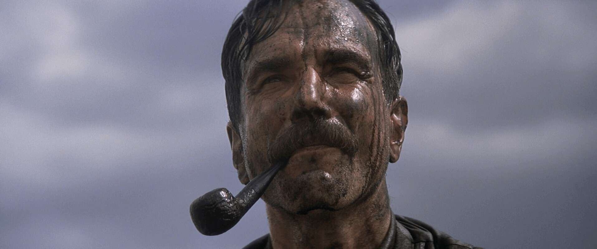 film drammatici il petroliere