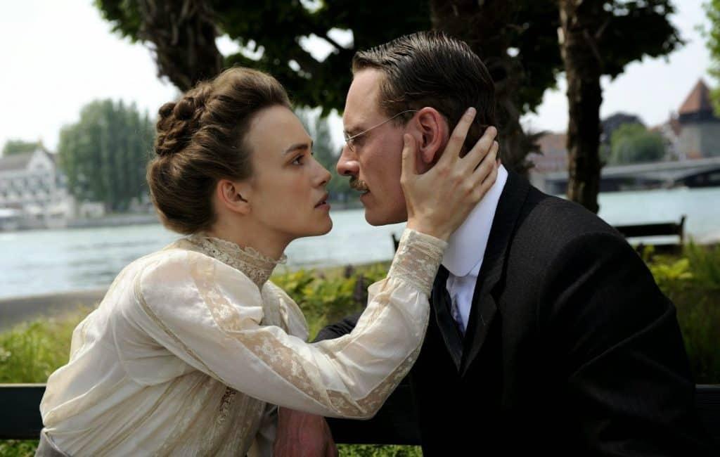 Quiz: Indovina il film dalla coppia!