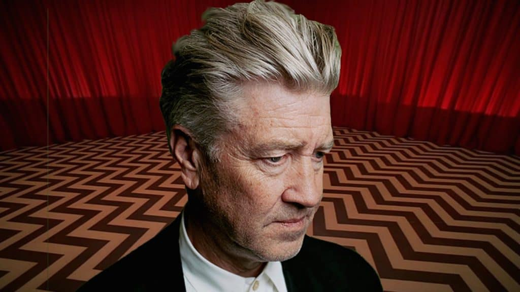 quiz david lynch