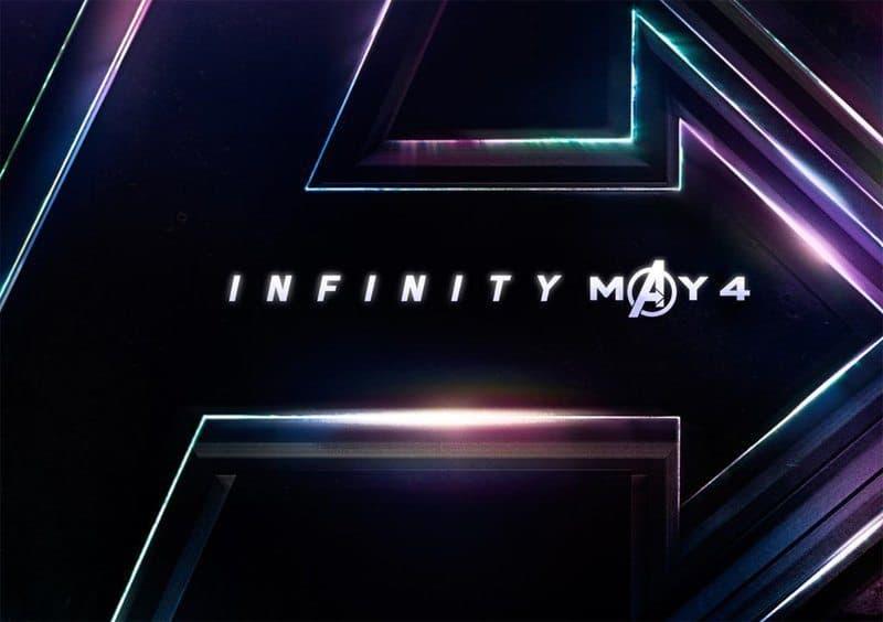 Avengers Infinity War trailer ufficiale