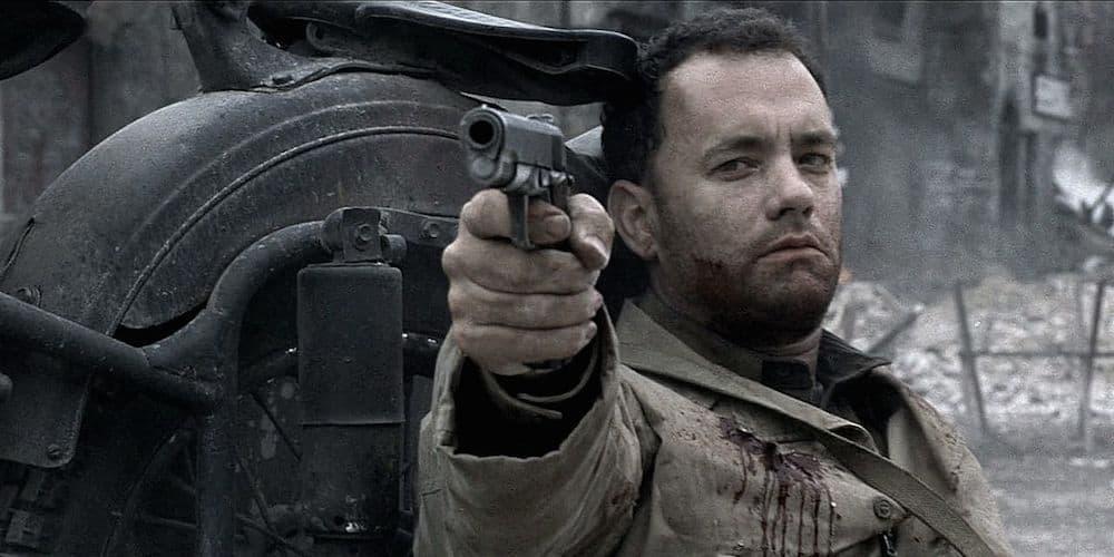 film drammatici soldato ryan