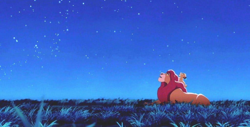 Il re leone tre lezioni di vita che ci ha insegnato filmpost