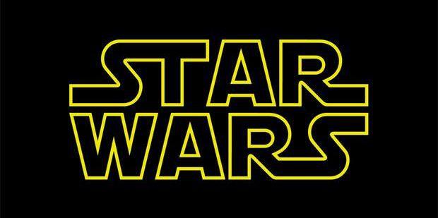 Star Wars George Lucas