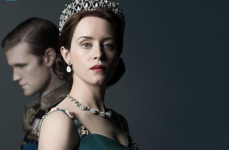 Recensione The Crown 2