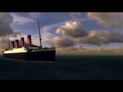 Titanic 2 è migliore di Titanic