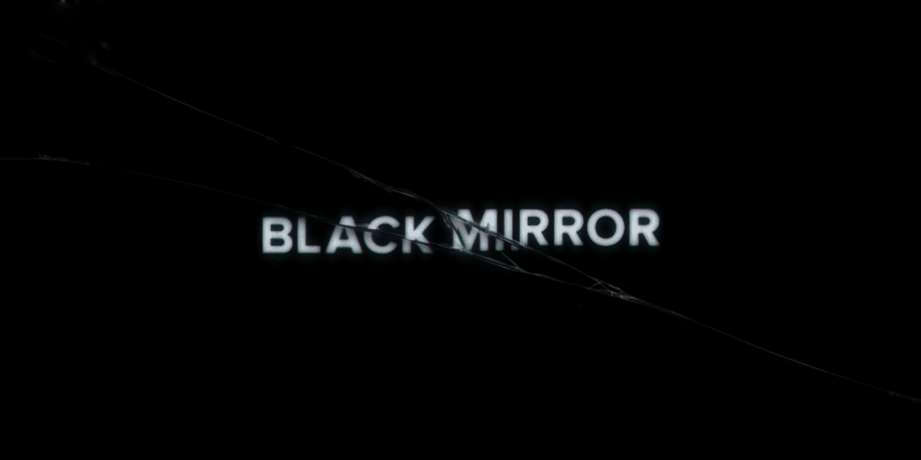 black mirror trailer quarta stagione