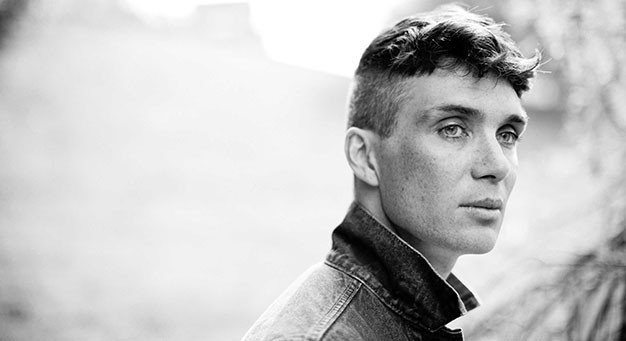 top performance Cillian Murphy