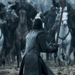 Game of Thrones migliori scene