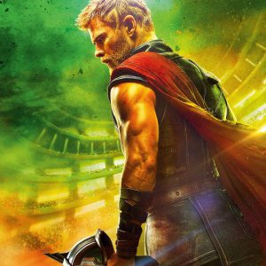 Thor Ragnarok Recensione Marvel
