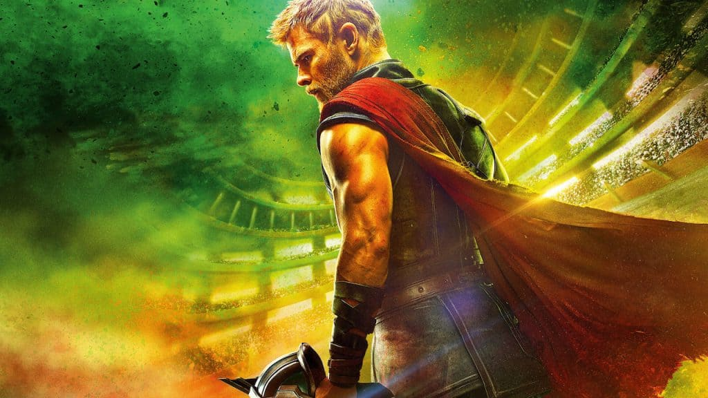 "Photo of ""Thor: Ragnarok"" – Recensione del nuovo film Marvel"