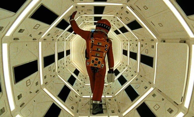 Photo of I migliori film di fantascienza da vedere secondo FilmPost