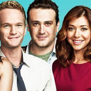 serie tv comedy da vedere