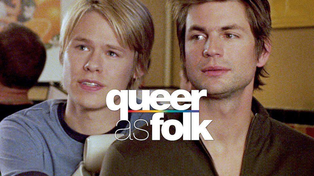 serie TV LGBT