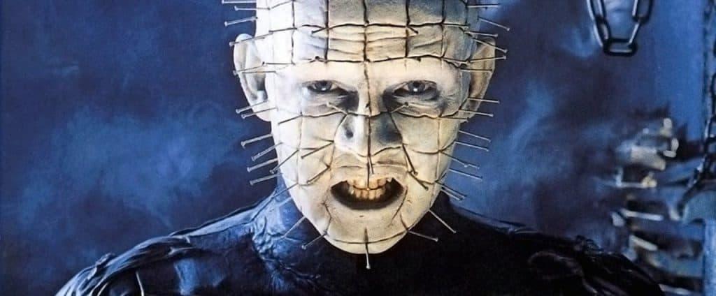 film horror da vedere