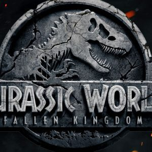 Jurassic World il regno distrutto trailer