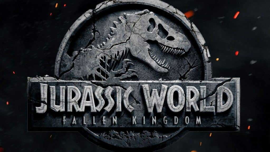 Photo of Jurassic World – Il regno distrutto: il primo trailer!