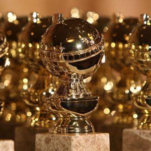Nominations golden globes 2018