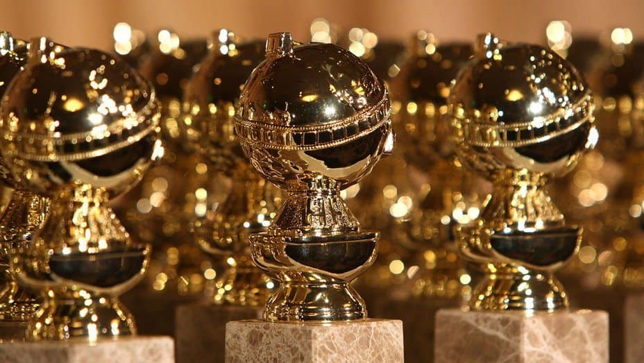 Nominations golden globes 2018