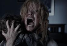 Photo of Film horror da vedere: i migliori titoli fino ad oggi!