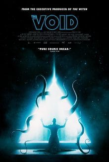 The Void la Recensione