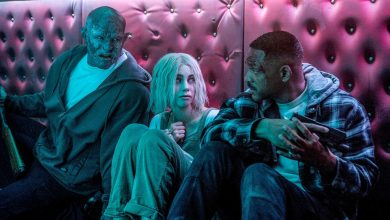 Photo of Bright: recensione del film Netflix con Will Smith e Joel Edgerton