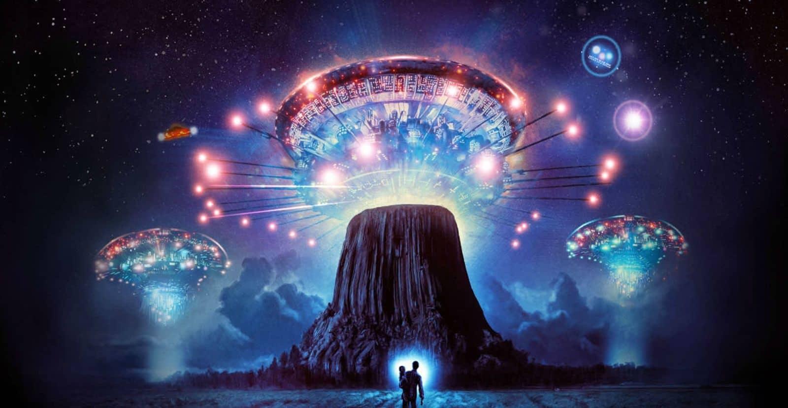 I migliori film di fantascienza da vedere secondo FilmPost