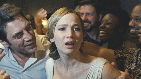 box office peggiori flop 2017