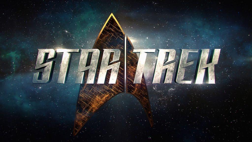 Star Trek J.J. Abrams Quentin Tarantino film