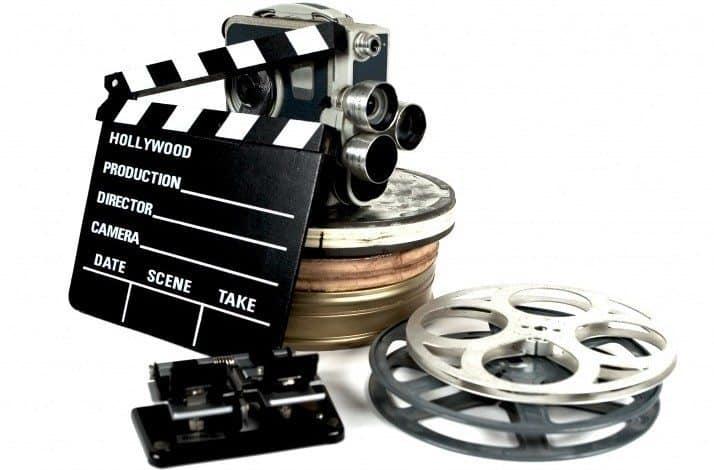 film da guardare