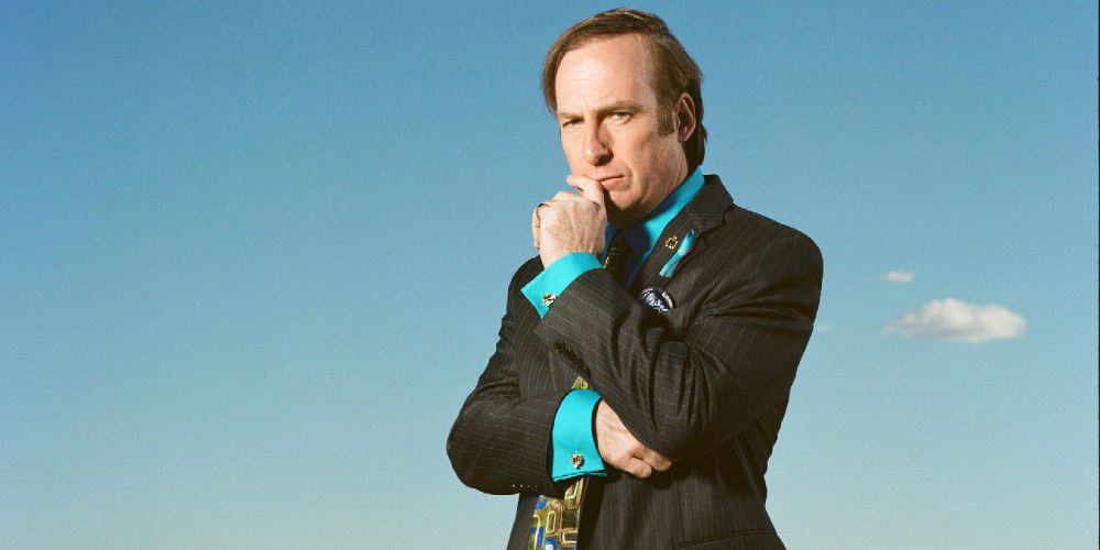 serie tv drammatiche better call saul