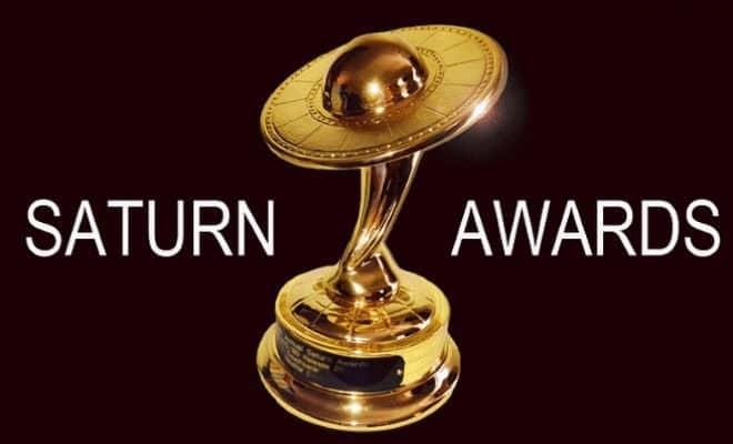 premi cinematografici minori