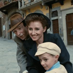 Film sull'olocausto da vedere
