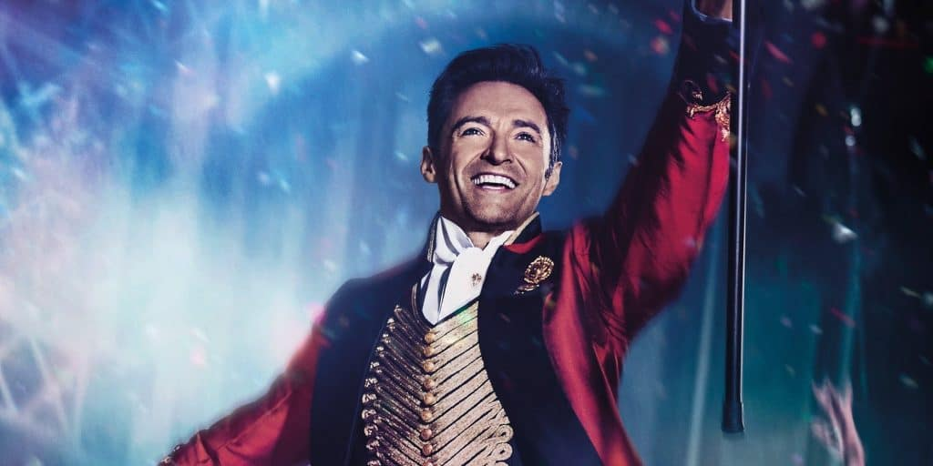 the greatest showman storia vera p t barnum