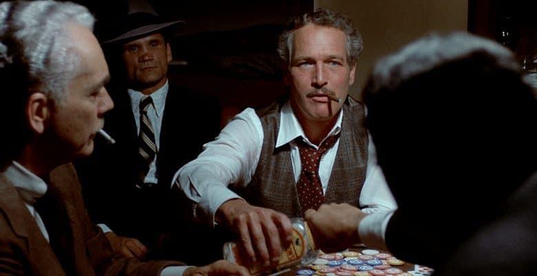 film da vedere gioco d'azzardo