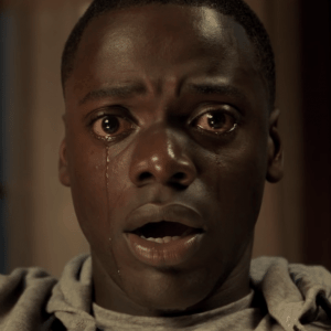 Get Out recensione
