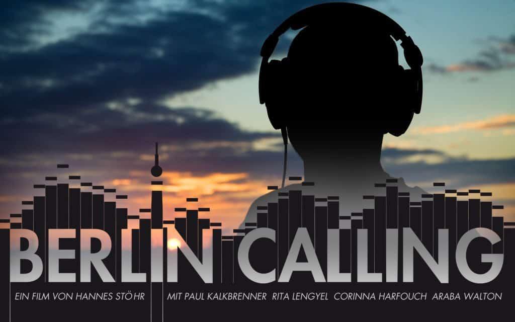 Photo of Berlin Calling: la recensione del film con il re della Techno Paul Kalkbrenner