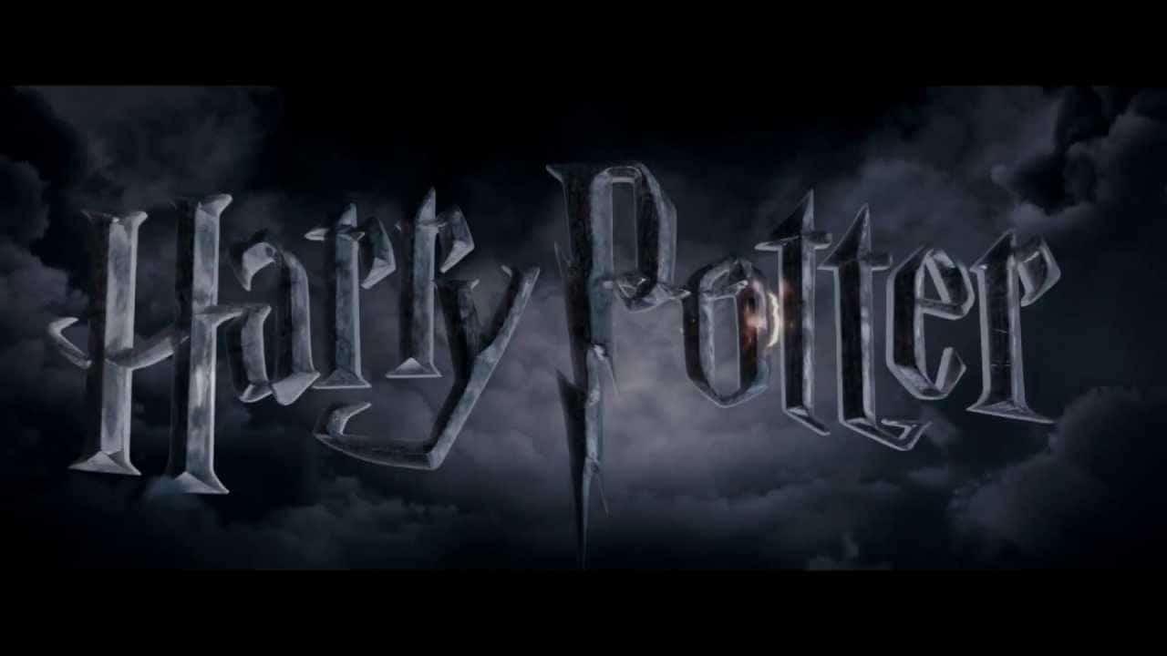 Photo of Harry Potter: 5 curiosità sulla saga del celebre mago