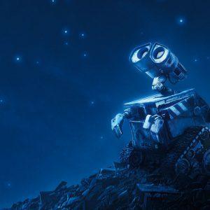 film di animazione da vedere