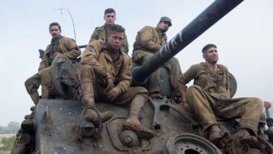 Photo of David Ayer: il regista di Fury e Bright lavorerà con Netflix ad un nuovo thriller