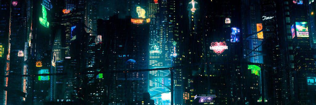 altered carbon recensione