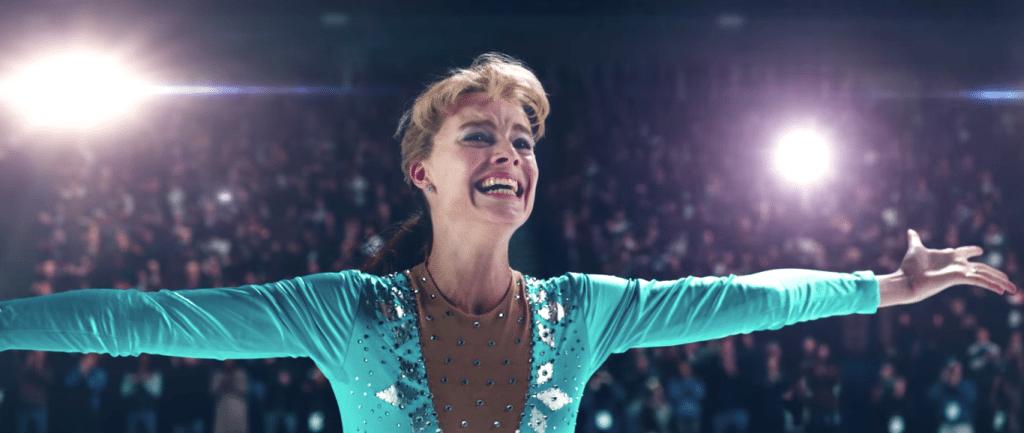 Oscar 2018 - Gli esclusi da Miglior Film