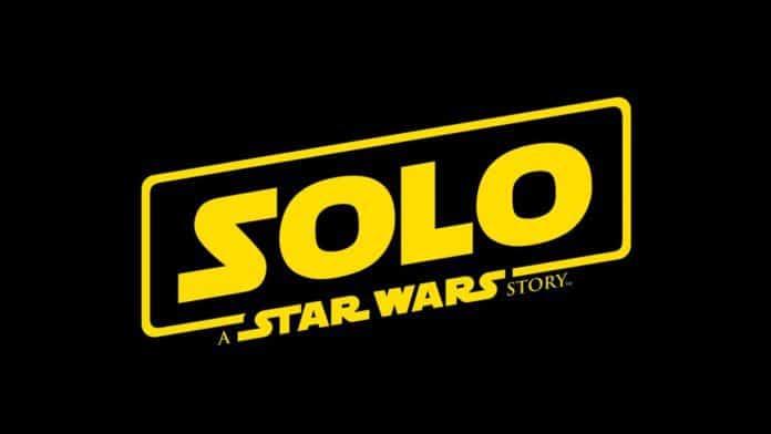 Photo of Solo: A Star Wars Story – Ecco il primo trailer del film su Han Solo!