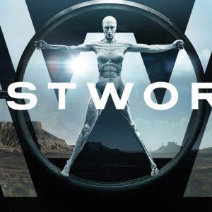 westworld 2 trailer