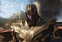Avengers Infinity War trailer curiosità