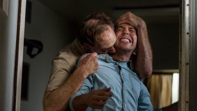Photo of The Walking Dead: recap 8×13 – Spoiler alert!