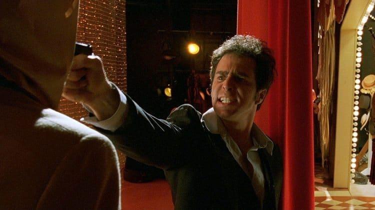 Sam Rockwell - Le migliori interpretazioni
